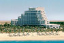 Dubai Sheraton Jumeirah Beach Resort