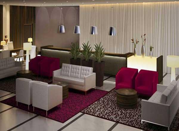 Dubai, Chelsea Hotel