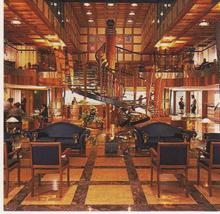 Dubai Capitol Hotel