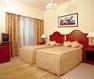 Concored Hotel Dubai