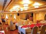 Dubai Lotus Hotel