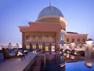 Pullman Emirates Mall Hotel Dubai