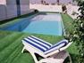 Fortune Hotel Dubai