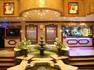Dubai Orchid Hotel