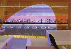 Semiramis Hotel Dubai