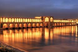 iran-esfahan-khaju
