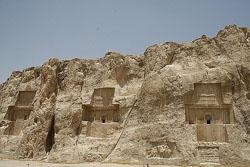 iran-shiraz-necropolis