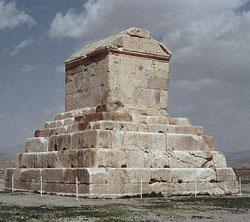 iran-shiraz-pasargad