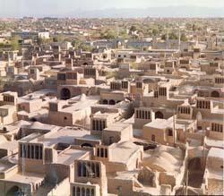 iran-meybod